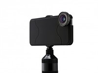 Schneider Optics releases iPro Lens System for iPhone 5