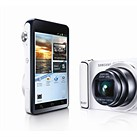 Win a Samsung Galaxy Camera through photo contest