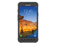 Samsung announces ruggedized Galaxy S7 Active