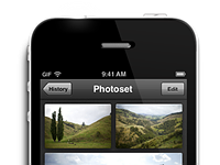 Photo sharing made easy: Two new options
