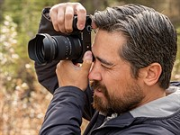 DPReview TV: Sigma 18-50mm F2.8 DC DN review