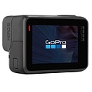 GoPro unveils HERO5 Black and HERO 5 Session cameras and GoPro Plus subscription service