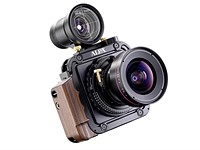 Chinese government rules in favour of Alpa in counterfeit cameras case
