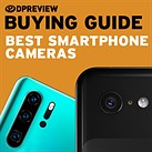 Best smartphone cameras of 2019