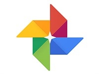 Google updates Photos app with advanced editing features