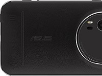 Asus shares details on Zenfone Zoom camera