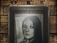 Tintype takes your mobile photography back in time