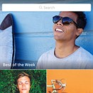 EyeEm launches The Roll for iOS, an intelligent take on your Camera Roll