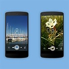 Camera51 for Android guides your photo composition