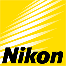 Nikon reportedly eliminating 1000 jobs in Japan