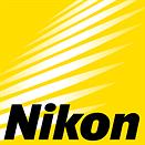 Nikon marks 100th anniversary with new scholarship program