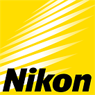 Nikon announces development of flagship D5 DSLR