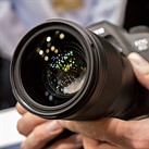 CP+ 2018: Hands-on with Tokina's 50mm F1.4 and 20mm F2