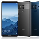 Huawei's Mate 10 Pro is finally available for pre-order in the US