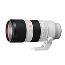 Sony announces price and release date for FE 70-200mm F2.8 GM OSS