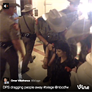 Vine Journalism Awards showcases the best examples of 6-second news
