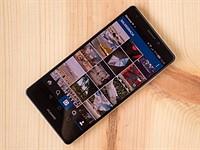 Huawei Mate S camera review