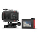 Garmin VIRB Ultra 30 4K action cam unveiled with voice control