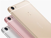 Vivo launches X6 and X6 Plus iPhone look-alikes