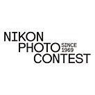 Nikon offers ¥500,000 and D5 for its 100th Anniversary prize in annual photo competition
