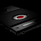 Red's Hydrogen One holographic super-phone to ship this summer
