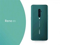 OPPO teases Reno device, shows 10x zoom samples
