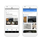 Google Photos now auto-suggests images for archival