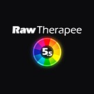 RawTherapee v5.5 released with Haze Removal, improved curves tool and much more