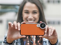 Lemuro launches line of high-end iPhone accessory lenses