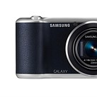 Samsung combines camera and smartphone again with Galaxy 2