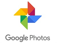 Google photos expands album limit to 20,000 photos and videos