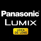 Panasonic Leica 10-25mm F1.7 Micro Four Thirds lens on the way