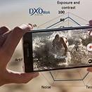 DxOMark Mobile report: Sony Xperia Z2 takes top spot