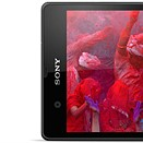 A stock Android Sony Xperia Z too?