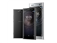 Sony Xperia XA2 and XA 2 Ultra put high-end camera tech in mid-range phones