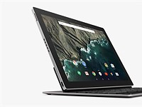 Pixel C is Google's 10.2-inch Surface and iPad Pro competitor
