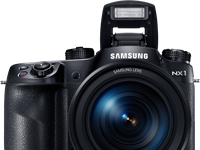 Samsung NX1 firmware v1.2 now available