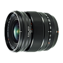 Fujifilm XF 16mm F1.4 moves from roadmap to retailers