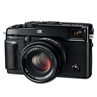 Fujifilm announces its flagship 24 megapixel X-Pro2 mirrorless camera