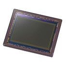 Sony announces new 20MP 1-inch sensor for industrial applications