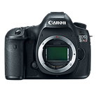 Tamron and Sigma offer firmware update service for Canon EOS 5DS/5DS R live view issues