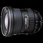 Tokina announces ultra-wide 14-20mm F2 lens for Canon and Nikon crop sensor DSLRs