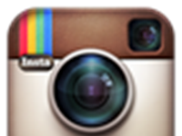 Major Instagram updates include video for Android