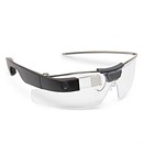 Google Glass makes a return as a tool for the enterprise