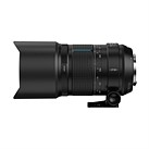Irix 150mm F2.8 Macro 1:1 lens preorders arrive ahead of December release