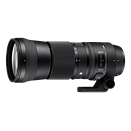 Sigma announces pricing for 24mm Art and 150-600mm Contemporary lenses