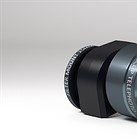 Olloclip launches telephoto lens with interchangeable circular polarizing lens