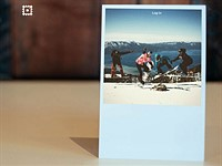 Order prints of your Instagram images via Repostage and a hashtag