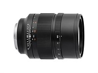 ZY Optics releases ultra-fast 50mm F0.95 'Speedmaster' lens for Canon EF mount
