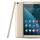 Huawei MediaPad X2 is a 7-inch tablet with 13MP camera